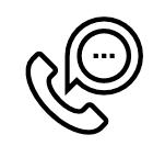 https://www.etailexpress.com/wp-content/uploads/2020/11/30-Minute-Consultation-Call.png