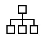 https://www.etailexpress.com/wp-content/uploads/2020/11/Categorize-Transactions.png