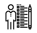 https://www.etailexpress.com/wp-content/uploads/2020/11/Prepare-Financial-Reports.png
