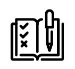 https://www.etailexpress.com/wp-content/uploads/2020/11/Quickbooks-Subscription.png