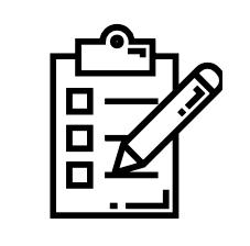 https://www.etailexpress.com/wp-content/uploads/2020/11/Receipt-Tracking.png