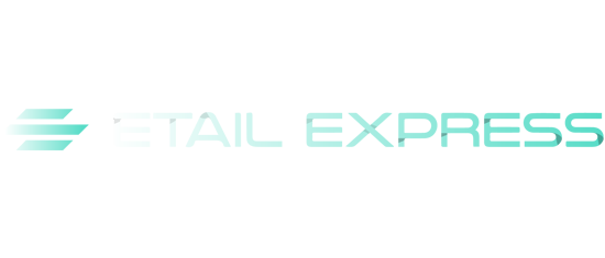 EtailExpress